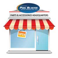 Parts Store
